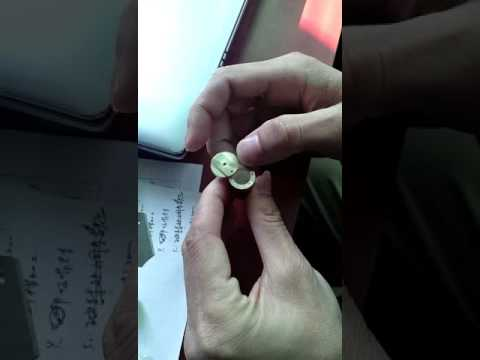 New magnetic miracle s coil