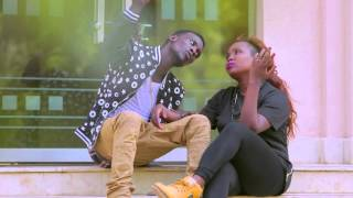M. PYII DA SILVER FT NEY LEE - LISHE YA PENZI (OFFICIAL VIDEO)