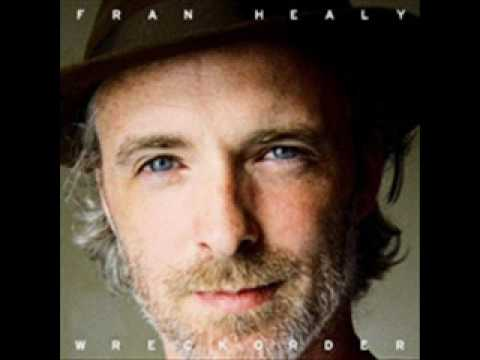Fran Healy - Rocking Chair