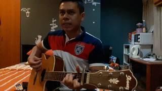 download lagu Noah - Andaikan Kau Datang Acoustic Cover gratis