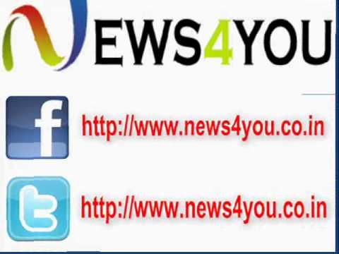 News4you | Online Hindi News Paper