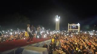 download lagu Noah Live Pesta Pantai Pagatan Full gratis