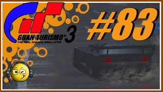 Let's Play Gran Turismo 3: Aspec Part 83: Arcade Mode Area F