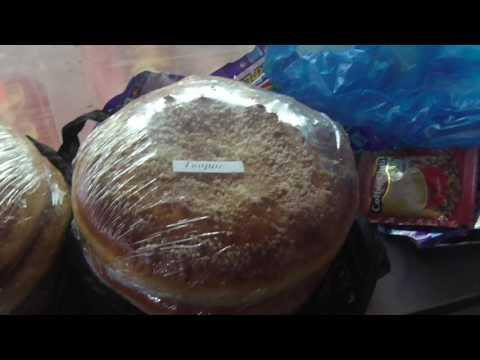 Пироги на заказ!