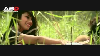 Dil by FIDEL naim & Konal Full Muisc Video HD