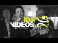 ALEKSANDRA PRIJOVIC USPOMENE OFFICIAL VIDEO mp3