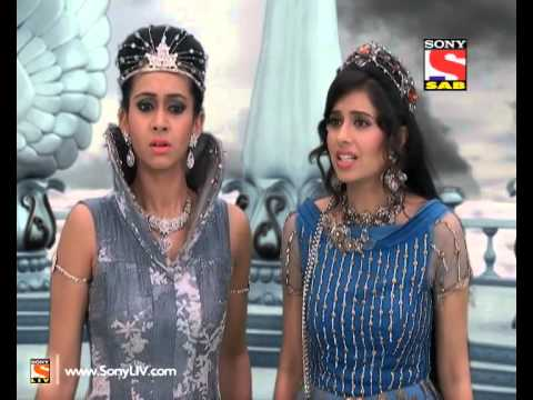 Baal Veer - Episode 418 - 12th April 2014 thumbnail