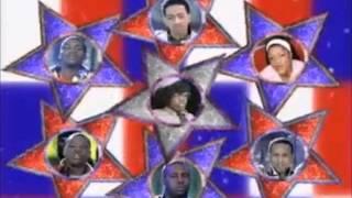 Watch Harlem World Cali Chronic video