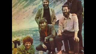 Watch Dubliners The Black Velvet Band video