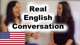 Advanced English Conversation: Vocabulary, Phrasal Verb, Pronunciation
