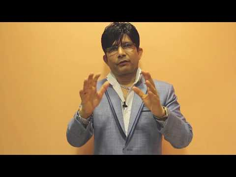 Munna Michael   Movie Trailer Review by KRK   KRK Live   Bollywood Review   Latest Movie Reviews