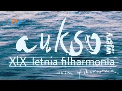 Filharmonia Aukso |TVSUWAŁKI