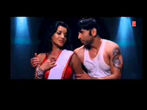 Hum Tohse Karila Pyar (full Bhojpuri Hot Video Song) Feat.hot & Sexy Monalisa video