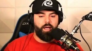 KEEMSTAR THE GNOME TYRANT