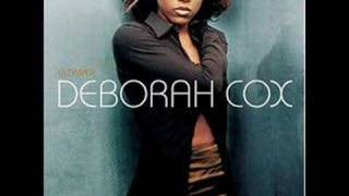 Deborah Cox - Mr. Lonely