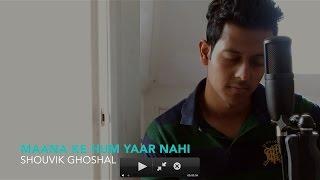 download lagu Maana Ke Hum Yaar Nahin Cover  Meri Pyaari gratis