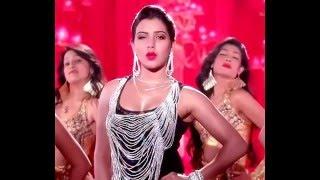 samantha Hot Compilation Alludu Seenu