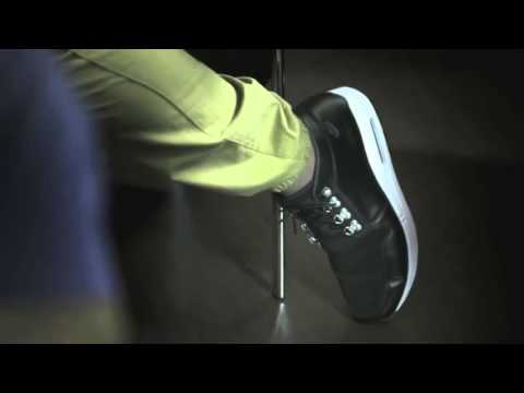 Cristiano Ronaldo CR7  Collection Nike Commercial