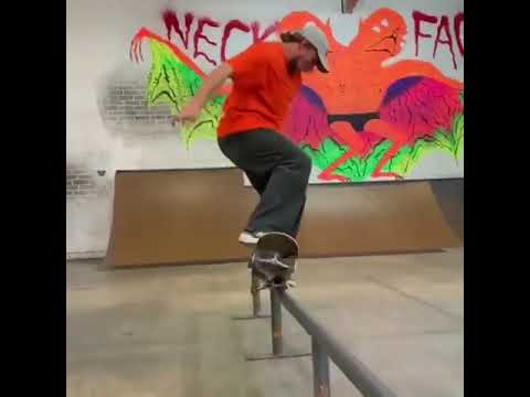 Woww @jamie_foy ☣️ 📱: @kaylannediaz | Shralpin Skateboarding