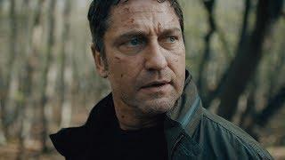 'Angel Has Fallen' Trailer