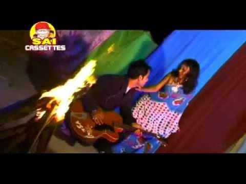 Kitni Kamsin Hai Tu-Latest Romantic Hot Sexy Girl Dance Video...