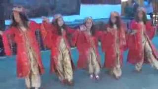 Vadi - Sivas Suşehri Akıncılar Dik Horonu - Dik Horon Davul Zurna (Sivas/Giresun)