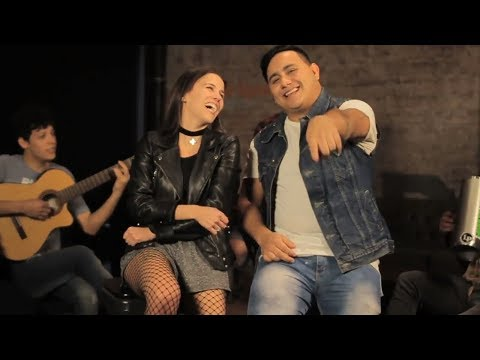 Te regalo amores + Hay otro en mi vida + Sigue bailando mi amor + Muchachita l MIX - LemonChamp!
