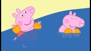 Peppa Pig Wutz Deutsch Neue Episoden 2019 #282