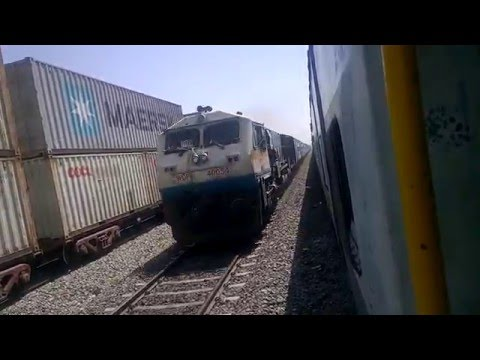 16508 bangalore jodhpur express WP 20160503 14 31 07 Pro