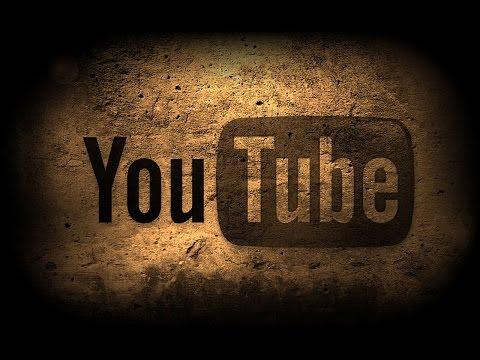 Entretenimiento-Los 5 MOMENTOS MÁS LOCOS vividos en Youtube!