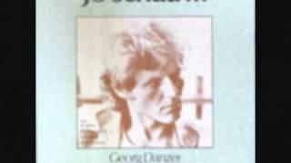 download lagu Georg Danzer - Jo, Da Foi Wird Imma Glora gratis