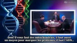 The Signs - Le Film (Complet) | HD | Les Signes de l
