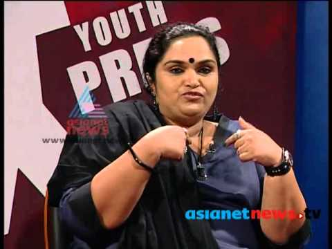 Law: Youth Xpress 17th May l 2013 Part 1
