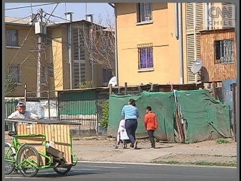 La difícil intervención del Gobierno en las denominadas comunas