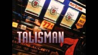Watch Talisman Forevermore video