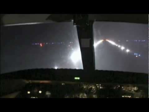 Please visit our website at http://www.justplanes.com For this DVD http://www.worldairroutes.com/Ameristar.html.