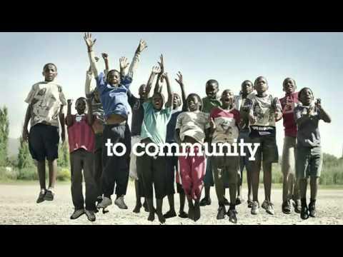 Ingenio - Nuestra respuesta a un mundo cambiante