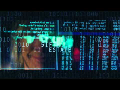 Movie/Film: The Fifth Estate (2013) Soundtrack Album: The Fifth Estate Original Motion Picture Score (2013) Artist/Composer: Carter Burwell Track: A History Of Media IMDB Score: 6.0 All...