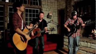 Watch Shane & Shane Liberty video