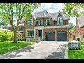 15 Kirk Bradden Road East, Toronto, Ontario