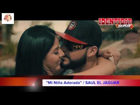 Top 10 Identidad Grupera Radio Agosto 2