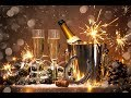 Auld Lang Syne (Instrumental) Happy New Year 2018