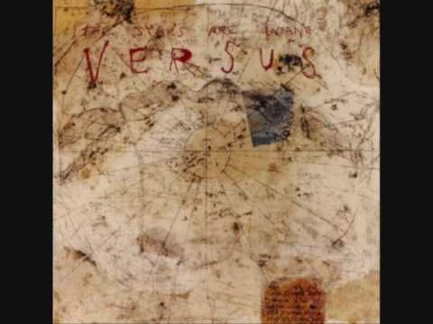 Versus - Thera
