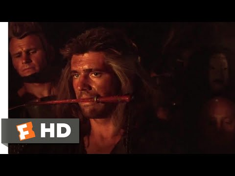 Mad Max Beyond Thunderdome (1985) - Welcome to Barter Town Scene (1/9) | Movieclips