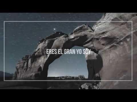 Julio Melgar - Eres Feat. Lowsan Melgar (Lyric Video Oficial)