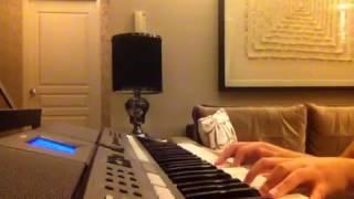 Watch Taylor Swift My Cure video