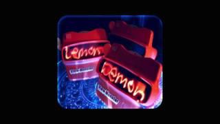 Watch Lemon Demon Hip Hop Cherry Pop video