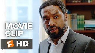 Secret in Their Eyes Movie CLIP - 696,000 (2015) - Nicole Kidman, Julia Roberts Movie HD