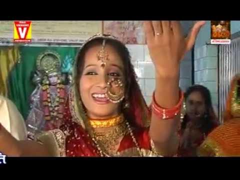 Daina Haiya Kholi Ka Ganesha Ho | Kumaoni Hit Songs | Pappu Karki, Jyoti Upriti video
