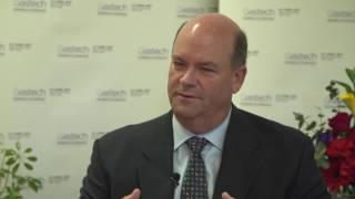 Conoco Phillips realizará extracción por fracking en Colombia